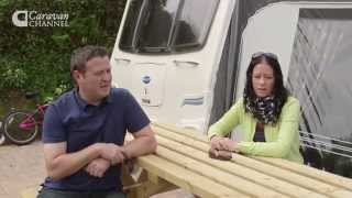 CC S04E20 - TRAVEL & CAMPSITES North Devon