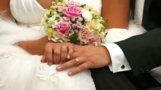Бракосочетание в Америке.Объяснения в любви Майами Флорида