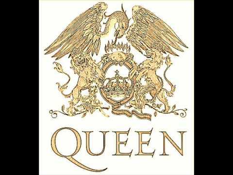 I Want It All - Queen / Versión Original (HQ)
