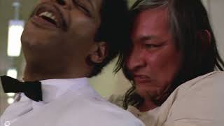 One Flew Over the Cuckoo's Nest 2 - My Father's Son JOE COCKER [MV]