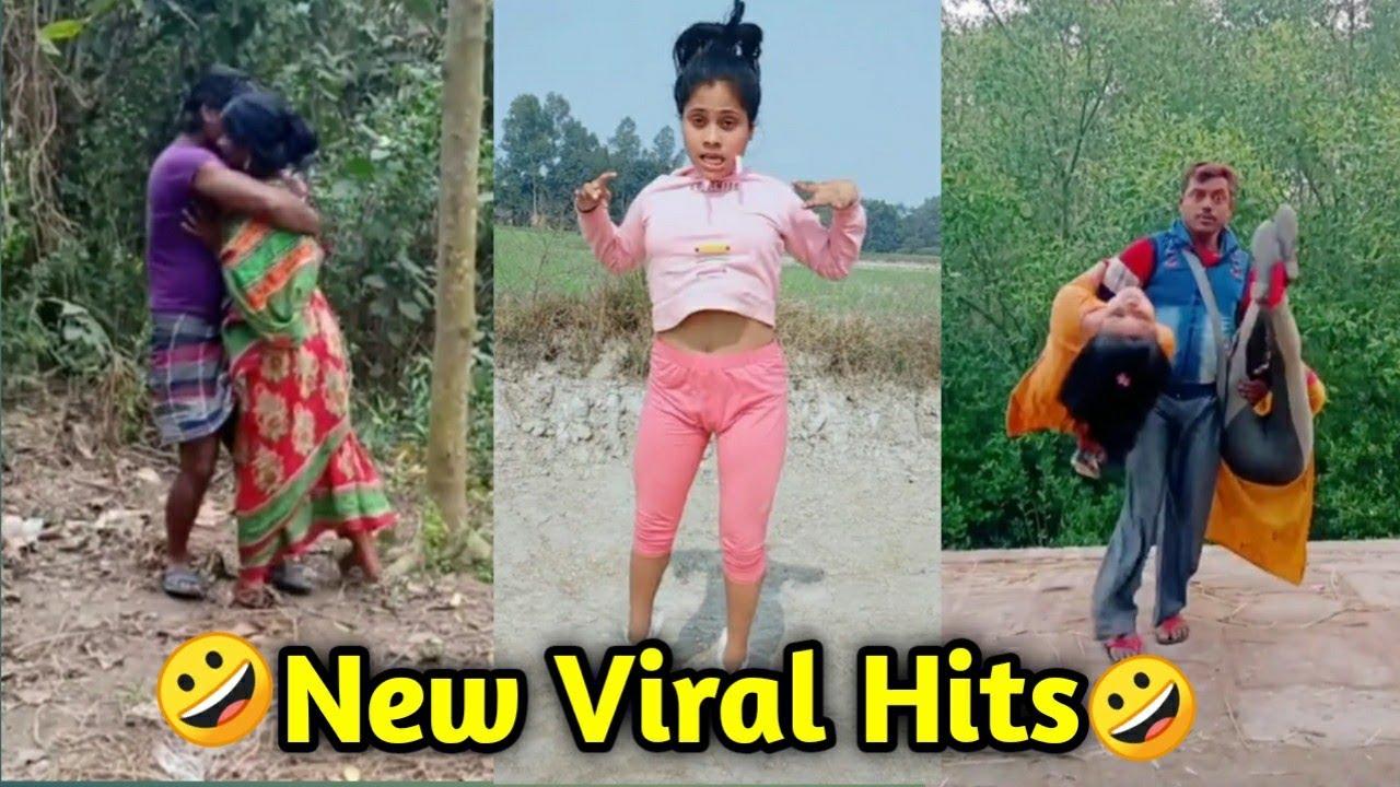 So Gaya Yeh Jahan Full Video Song|Bypass Road Adah Sharma