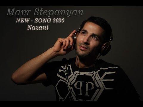Mavr Stepanyan - Nazani (2019)