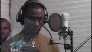 Adisa Lemmy  Vs  Safejo Amama vs Osupa (Onte Bo) 6