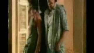Thalia - No me enseñaste (Omega Hitz)