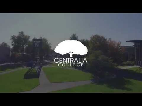 Centralia College - TransAlta Commons - Update 3