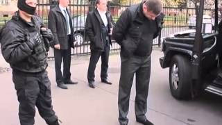 В Калининграде сотрудники полиции задержали 33-летнего чиновника городской администрации при полу...(В Калининграде сотрудники полиции задержали 33-летнего чиновника городской администрации при получении..., 2014-10-16T06:38:09.000Z)