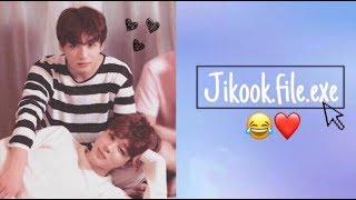 Jikook.file.exe #1
