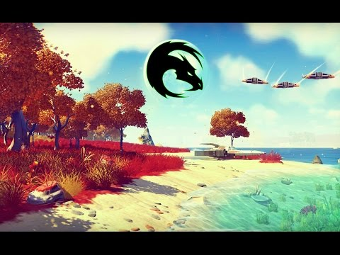 NO MAN'S SKY PC - EXPERIMENTAL PATCH - DOES THIS FIX EVERYTHING?