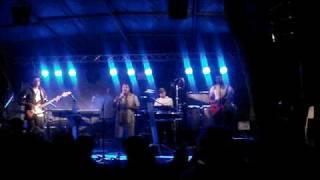Parodia Africana com Livity- Rosinha