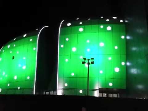 qatar sport club