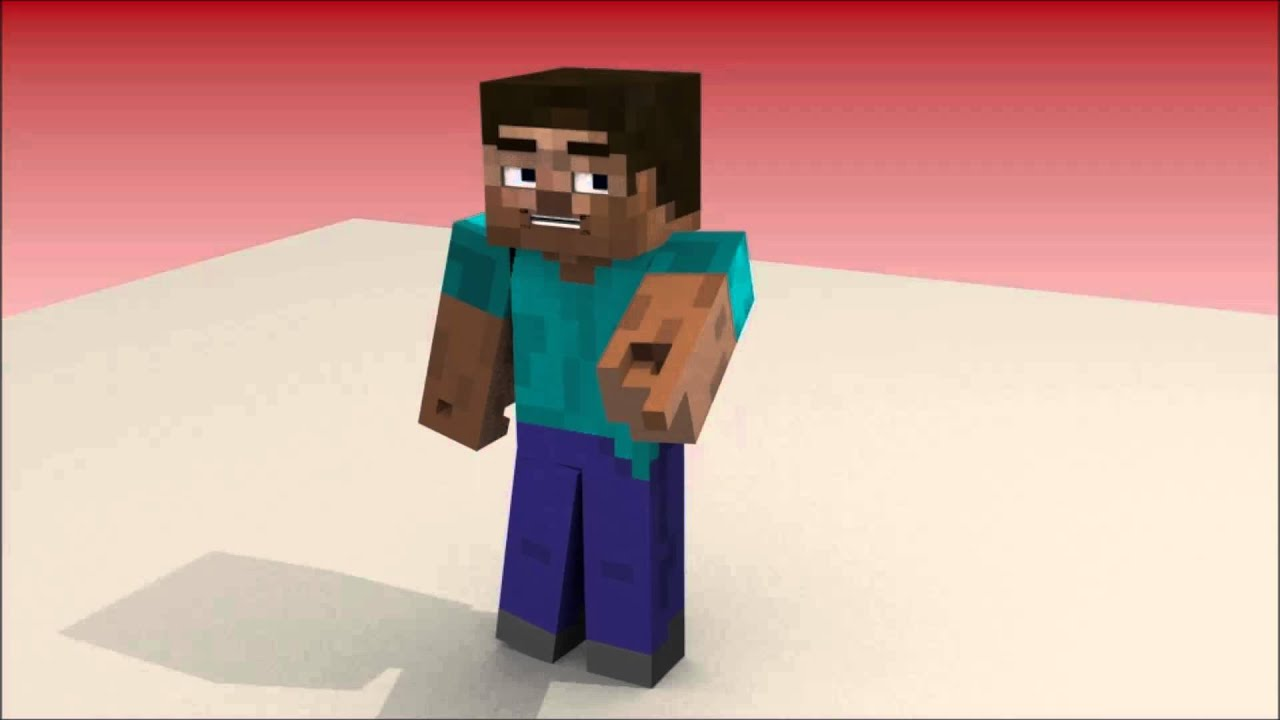 how to get skins on minecraft pc 1.8.8