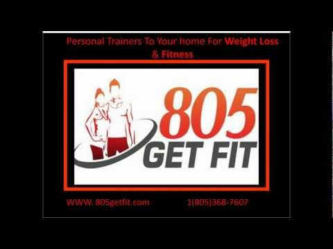 thousand-oaks-personal-trainer--personal-trainer-thousand-oaks