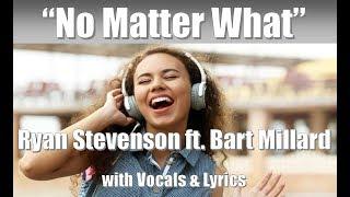Baixar Ryan Stevenson ft.  Bart Millard