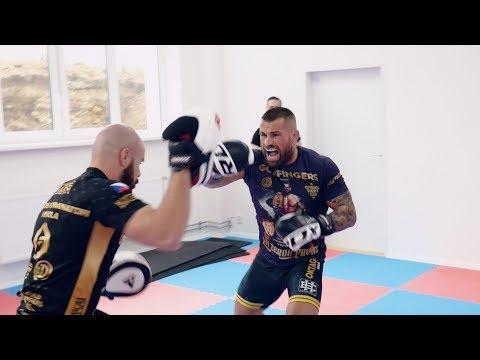 MIKULÁŠEK: Dejte mi Vémolu, jsem ready! from YouTube · Duration:  1 hour 2 minutes 24 seconds