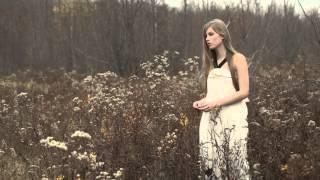 Winds Of Autumn (Fashion Film - BeToFashion)