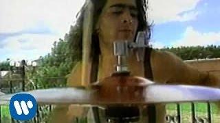 Смотреть клип Maná - Rayando El Sol