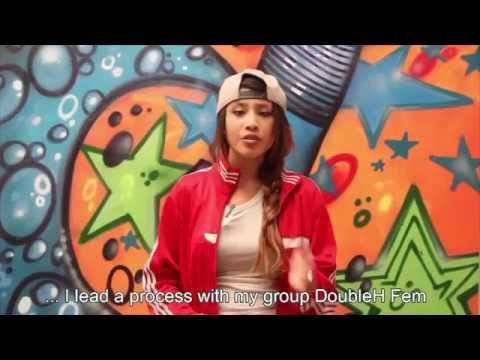 Colombia Rap