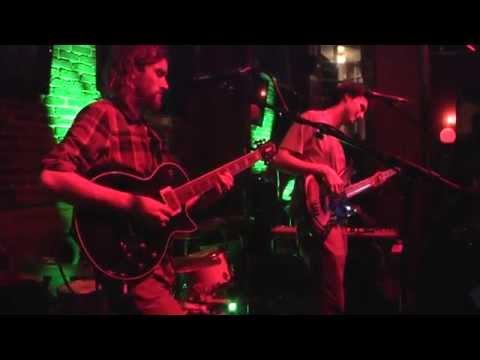 Band Hubcap charlottesville fetish
