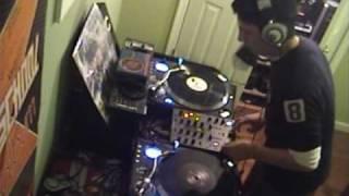 DJ __xkd__ 80