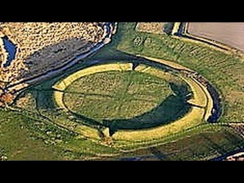 11 Unbelievable Viking Discoveries