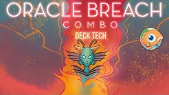 Instant Deck Tech: Oracle Breach Combo (Pioneer)