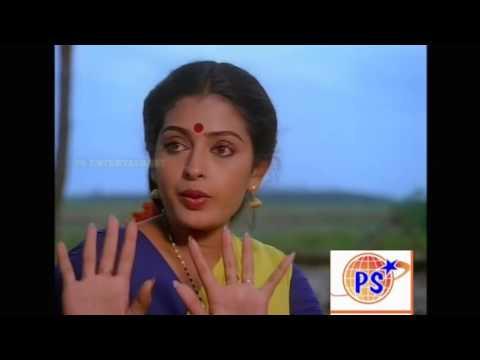 Aarengum Thanuranga-ஆறெங்கும் தானுறங்க-காதல் சோகம்