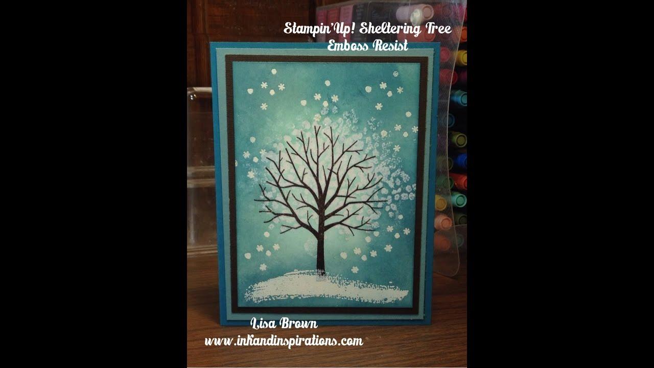 Premium Christmas Cards