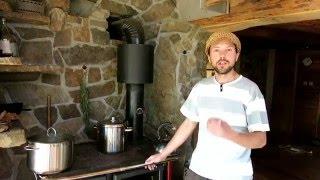 Jak správně topit elektrokotlem
