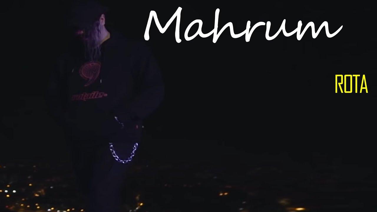 Majeste - Aşk Dediğin ( Official Video )