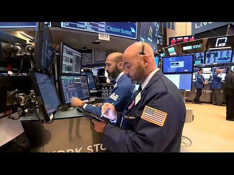 ФРС: политика безумия или здравого смысла? - Смотреть видео без ограничений