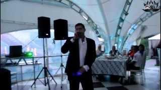Аркадий Кобяков - Все позади  Н.Новгород