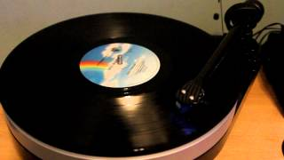 "Bronski Beat - Smalltown Boy 12"" version HQ"