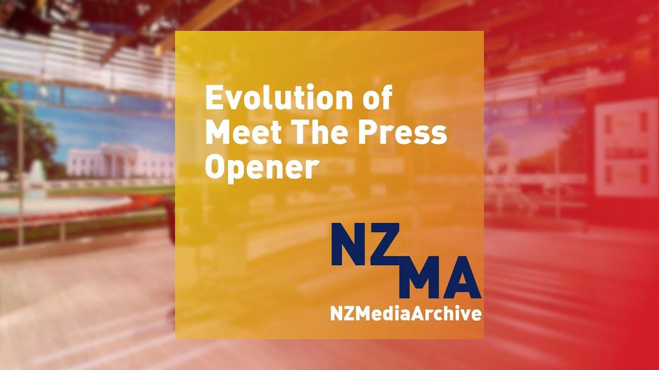 kab miloge meet the press