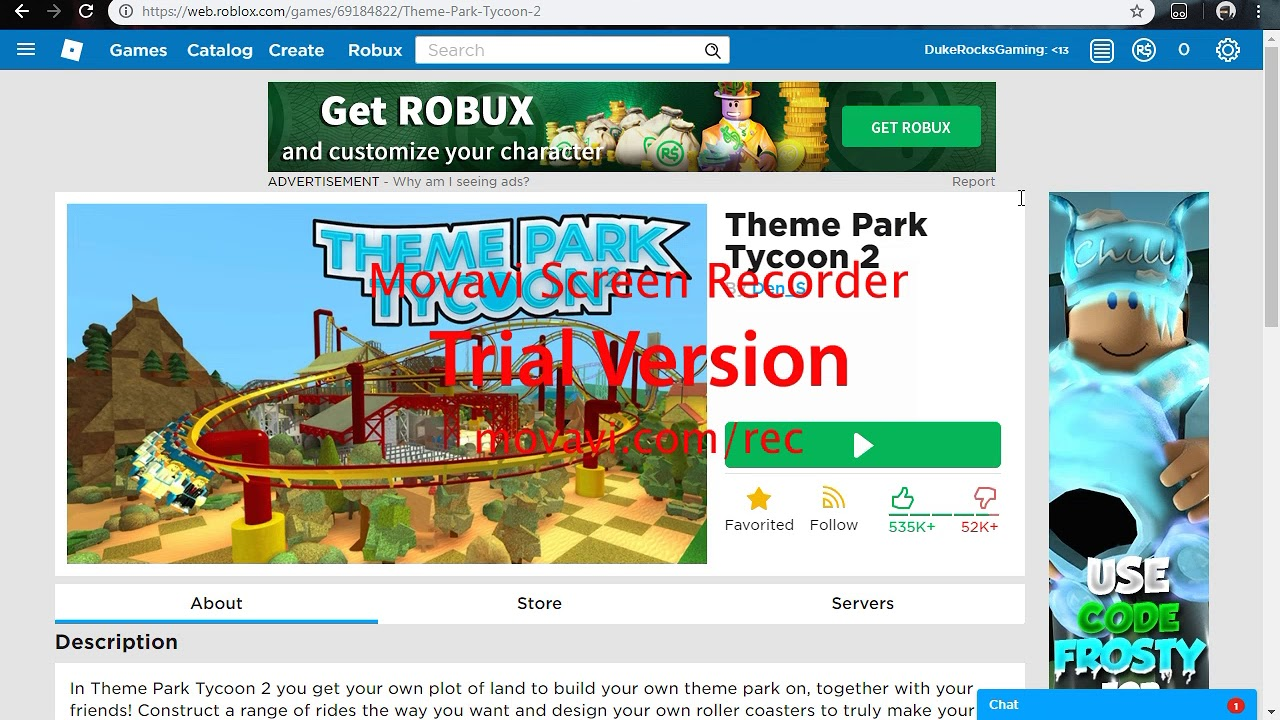 How To Fix Roblox App Crash Pc Youtube