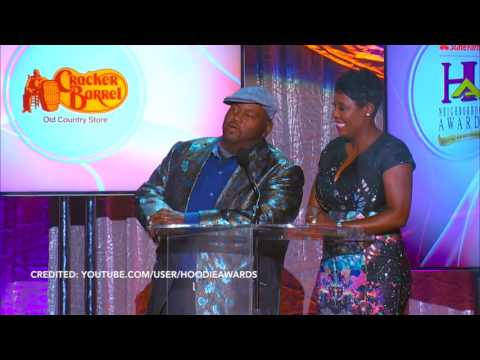 Lavell Crawford Reveals 120lb Weight Lost