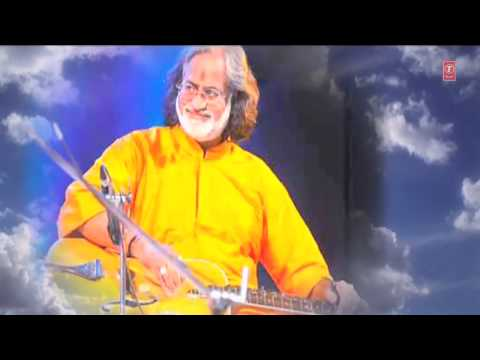 Raag : Bageshree Guitar - Pt. Vishwa Mohan Bhatt - Indian Classical Instrumental