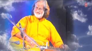 Raag : Bageshree Guitar - Pt. Vishwa Mohan Bhatt - Indian Classical Instrumental