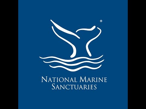 National Marine Sanctuary System