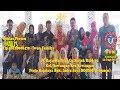 Download LIVE FAMILYS GROUP EDISI SAWANGAN DEPOK Download Lagu Mp3 Terbaru, Top Chart Indonesia 2018