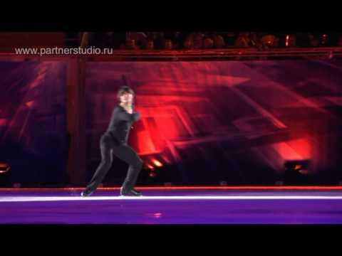 Stephane Lambiel show.mpg