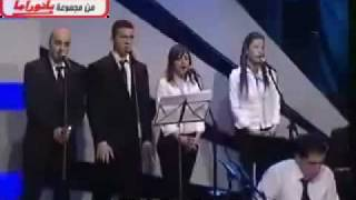 محمد زبيدات - بغداد - Panet.co.il