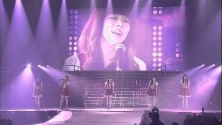 Day by Day - SNSD 소녀시대 (Girls' Generation) LIVE @ Into the New World Tour w/lyrics - Stafaband