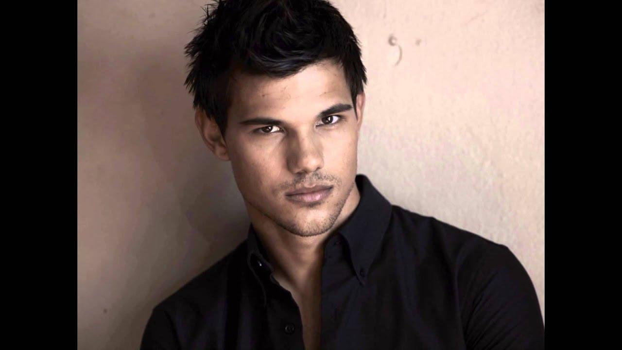 Les plus beaux hommes du monde youtube Les plus beaux hommes du monde