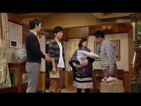 Tae Sub & Kyung Soo (Eng Sub ) Part - 25 Gay Themed