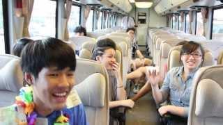 [HD] ชวน ช็อป โชว์ โดย Y10AB :: สินค้า OTOP