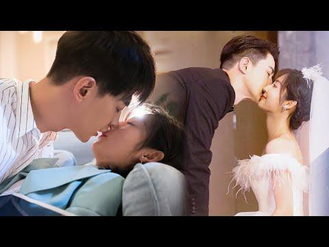 05 Kiểu KISS Ngọt Tê Răng Của Bác Sĩ Ôn Và Tùng Dung   Hạnh Phúc Nhỏ Của Anh   Đường Hiểu Thiên