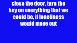 The Wanted Heart Vacancy Instrumental w/ lyrics