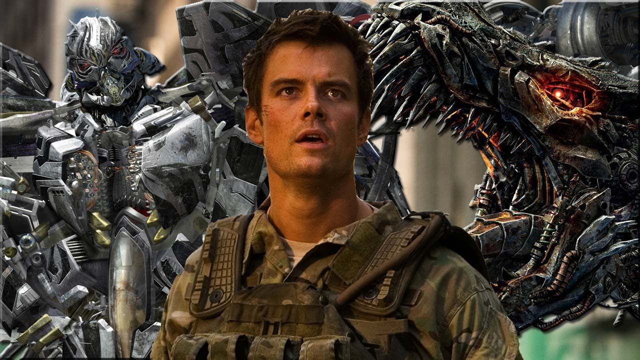 7 Transformers Spinoff Movies We Want To See