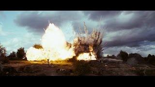 Ария - Власть огня ( Мы из будущего 2)