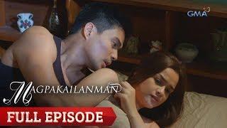 Magpakailanman: My husband's darkest secret | Full Episode